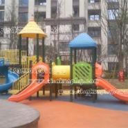 重庆小型儿童玩具图片