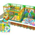 供应贵州淘气堡/桐梓儿童大型玩具/遵义儿童游乐园设备厂家安装生产直销