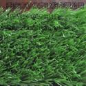 北碚区装饰材料人造草坪图片