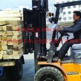 供应江苏木材厂
