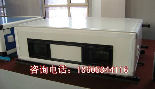 供应天津吊顶空调机组 吊顶空调机组哪家质量最好