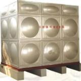 供应质量最好不锈钢球形水箱304板