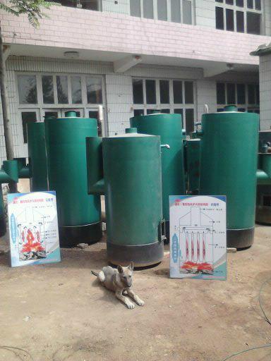 供应石家庄烘干设备供应厂家,石家庄烘干设备供应厂家最新价格