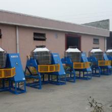 供应回转式混色机拌料机,混料机,哪里有价格最低混料机厂家批发