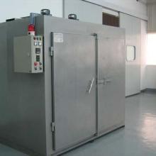 供应工业烤箱 青岛工业烤箱