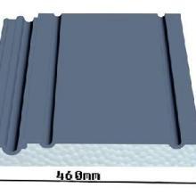 供应新型外墙装饰线条,2015年EPS外墙装饰线条价格