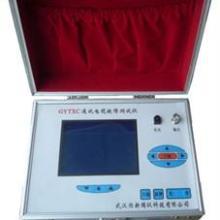 陕西大量供应GYTXC通讯电缆故障测试仪国仪科技厂家直销