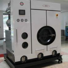 供应三河洁神干洗机,干洗店加盟必备产品,工业洗涤设备