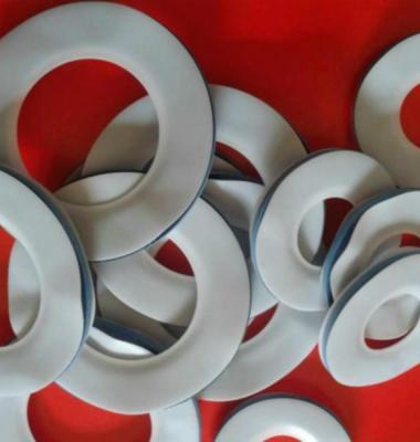芳纶橡胶板图片/芳纶橡胶板样板图 (4)