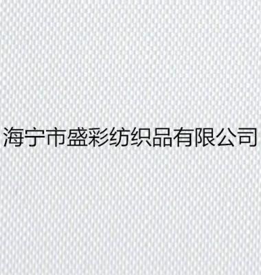 数码直喷图片/数码直喷样板图 (1)