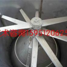 供应滚筒与闪蒸组合干燥机组,组合干燥机,组合干燥设备烘干机