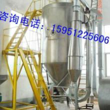供应冷却喷雾(造粒)机,冷却喷雾造粒干燥设备,喷雾造粒机冷却喷雾