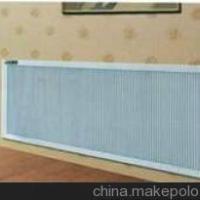 供应碳纤维电暖气