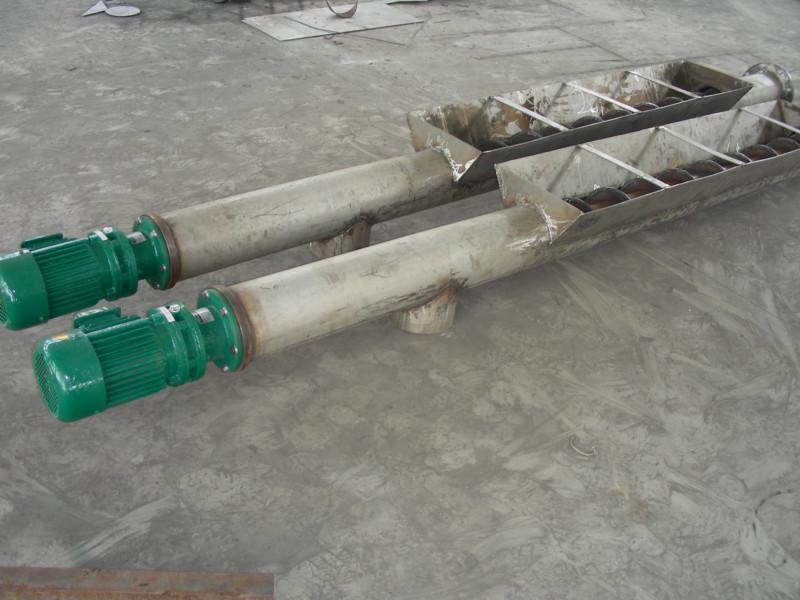供应搅笼输送机批发商,搅笼输送机价钱,搅笼输送机零售价