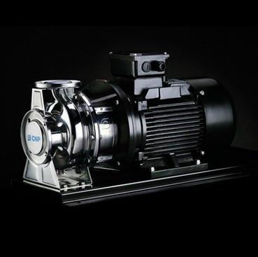 ZS不锈钢卧式单级离心泵销售