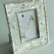 北海贝壳专用胶贝壳工艺品专用透明图片