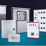 供应JGJXF系列控制照明动力配电箱