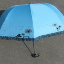 供应广告伞/宁波广告伞厂/伞制作 广告伞/长沙广告雨伞订做批发批发