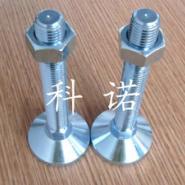 碳钢调节脚图片