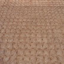 山棕床垫,四川山棕床垫,山棕床垫供应商,四川山棕床垫厂家电话