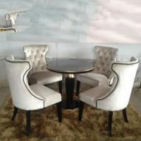 供应售楼部桌椅沙发/专业定制