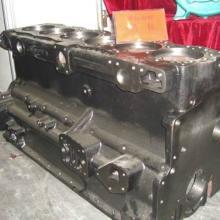 优质4108潍柴冷却器,低价6110潍柴冷却器,特价潍坊柴油机冷图片