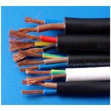 供应天津防水电缆厂商,天津特种电缆报价,天津塔吊专用电缆价钱