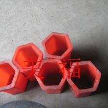 供应离心机桶衬胶找哪家最好有哪些厂在做衬胶