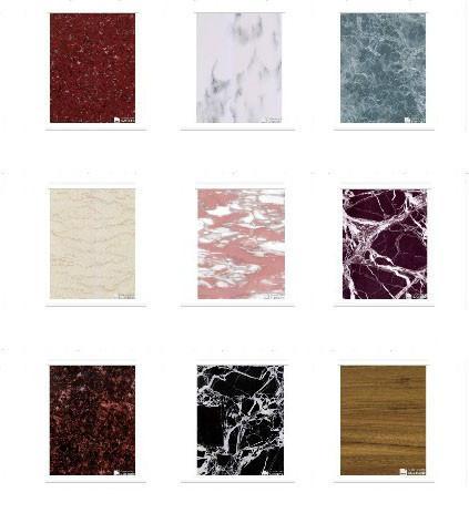 供应UV转印面保温装饰一体化,UV转印装饰板,保温装饰一体化板