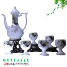 供应陶瓷自动酒具