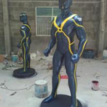供应玻璃钢,玻璃钢雕塑厂家