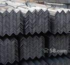 供应塘沽钢材销售塘沽钢材市场
