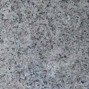 超薄石材珍珠灰麻图片