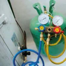 供应开发区空调拆装中央空调维修加氟批发