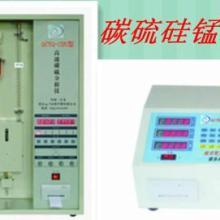 生铁五大元素分析仪器,生铁五大元素分析仪器价格
