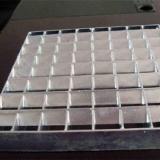 供应踏步板概述踏步板型号踏步板用途