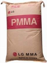 供应韩国LG工厂PMMAHI835S