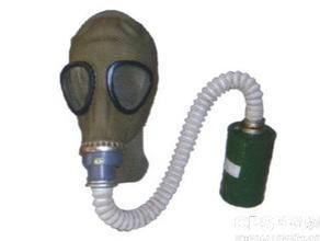 供应防毒面具,防毒面具销售中心,防毒面具价格