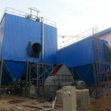 供应HMC系列脉冲单机除尘器技术质量 透气率高 过滤效果强批发