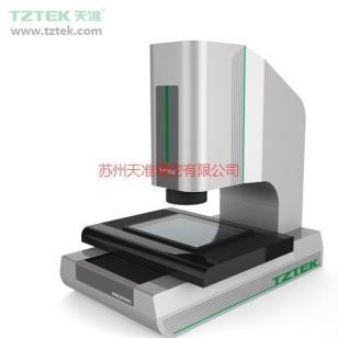 闪测影像测量仪-10倍效率图片