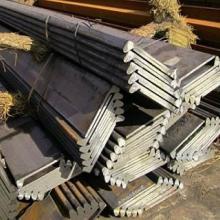 供应船用球扁钢扁钢/球扁钢大量供应批发