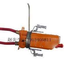供应一体式焊机悬挂焊机悬挂碰焊机