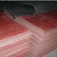 北京耐油橡胶板直销图片