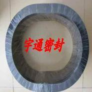 黑三元乙丙耐高温密封垫图片