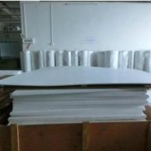 供应广东纯聚四氟乙烯板-广东纯聚四氟乙烯板厂家-广东纯聚四氟乙烯板