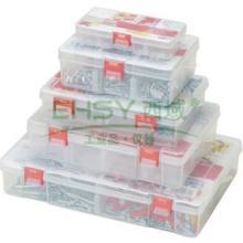 供应零件盒_价格_零件盒_规格_零件盒_厂家