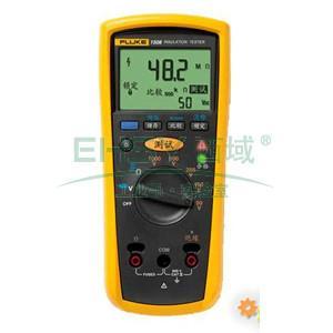绝缘电阻测量仪_价格_绝缘电阻测量仪_规格_绝缘电阻测量仪_厂家