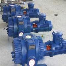 供应罗茨泵_价格-罗茨泵_规格_罗茨泵_厂家
