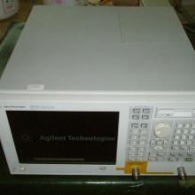 供应美国安捷伦E5071B网络分析仪图片