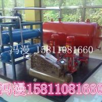 供应气体顶压消防给水设备厂家